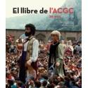 El llibre de l'ACGC. 30 anys d'història