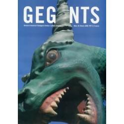 Revista GEGANTS (nº53 - 100)