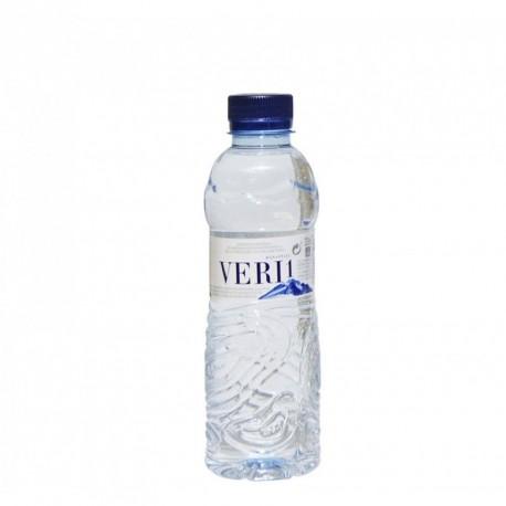 Veri 33 cl - Pac 32 ampolles