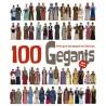 100 Gegants (4t volum)
