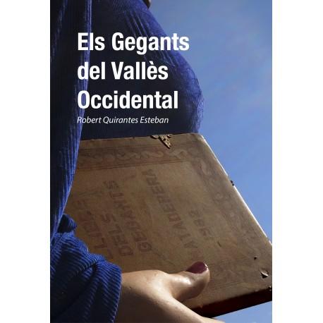 Els Gegants del Vallès